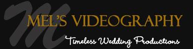 Mels Videography